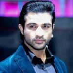 Mohammad Nazim Height, Weight, Age, Affairs, Biography & More