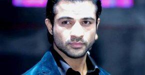 mohammad-nazim