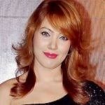 Munmun Dutta Height, Weight, Age, Affairs, Biography & More