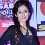 Neha Mehta (TV Actress) Height, Weight, Age, Affairs, Biography & More