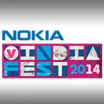 Nokia Channel V Fest