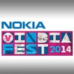 Nokia Channel V Fest