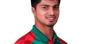 Nurul Hasan Profile
