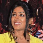 Padmapriya (Actress) Height, Weight, Age, Husband, Biography & More