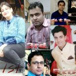 paras-babbar-brothers-and-sister