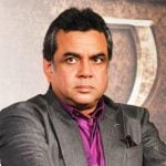 Paresh Rawal Age, Wife, Children, Family, Biography & More