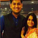parikshit-tamalia-with-his-sister-krish-tamalia-vora