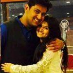 parikshit-tamalia-with-his-sister-mansi-tamaliya