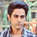 Pratap Hada (Actor) Height, Weight, Age, Affairs, Biography & More