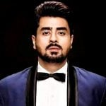 Pritam Singh (RJ) Height, Weight, Age, Wife, Biography & More