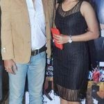 priya-marathe-with-her-husband-shantanu-moghe