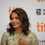 Priyanka Bose (Actress) Height, Weight, Age, Affair, Biography & More