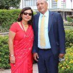 rajesh-hamal-brother-rakesh-hamal-and-sister-rupa-hamal