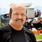 Rajesh Roshan (Music Director) Age, Wife, Biography & More