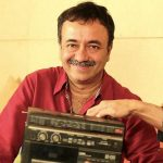 Rajkumar Hirani Age, Wife, Family, Children, Biography & More