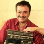 Rajkumar Hirani Height, Weight, Age, Wife, Biography & More
