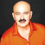 Rakesh Roshan Age, Wife, Biography & More