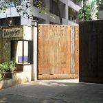 Rakesh Roshan house