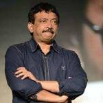 Ram Gopal Varma Age, Wife, Girlfriend, Family, Biography & More
