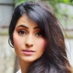 Rashmi Singh (Actress) Height, Weight, Age, Affairs, Biography & More