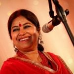 Rekha Bhardwaj Height, Weight, Age, Husband, Biography & More