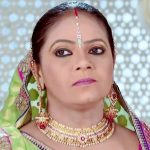 Rupal Patel Height, Weight, Age, Husband, Biography & More