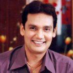 rupal-patel-husband-radha-krishna-dutt