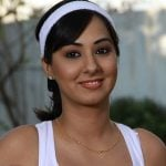 Sakshi Gulati (Model) Height, Weight, Age, Affairs, Biography & More