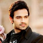 Sameer Arora (Actor) Height, Weight, Age, Affairs, Biography & More