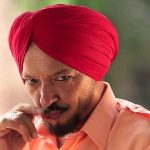 Sardar Sohi Age, Family, Wife, Children, Biography & More