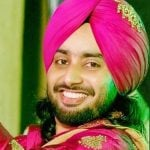 Satinder Sartaaj Height, Weight, Age, Affairs, Wife, Biography & More