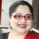 Shagufta Ali Height, Weight, Age, Husband, Biography & More