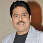 Shailesh Lodha Height, Weight, Age, Wife, Biography & More