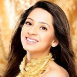 Shalmalee Desai Height, Weight, Age, Husband, Biography & More
