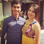 shalmalee-desai-with-her-brother