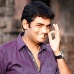 Shaunak Vyas (Gujarati Actor) Height, Weight, Age, Wife, Biography & More