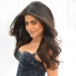 Shenaz Treasury Height, Weihgt, Age, Family, Husband, Affairs, Biography & More
