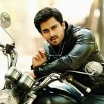 Shoaib Ibrahim (Actor) Height, Age, Wife, Family, Biography & More