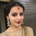 Shrenu Parikh (Actress) Age, Boyfriend, Family, Biography & More