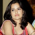 Sona Mohapatra (Singer) Age, Husband, Family, Biography & More