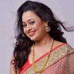 Sonalika Joshi Height, Weight, Age, Husband, Biography & More