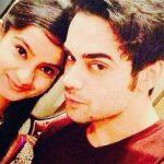 sonam-lamba-with-her-boyfriend-sonal-handa