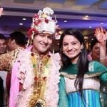 sonam-lamba-with-his-brother