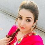 Sonia Mann (Punjabi Actress) Age, Boyfriend, Family, Biography & More