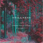 Stillness Cover page