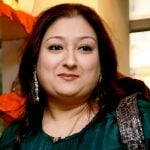 Sunita Ahuja (Govinda's Wife) Age, Husband, Children, Biography & More