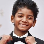 Sunny Pawar (Child Actor) Age, Ethnicity, Family & More