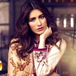 VJ Syra Yousaf (aka Syra Shehroz) Height, Weight, Age, Affairs, Husband, Biography & More