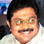 T. T. V. Dhinakaran Age, Biography, Wife, Caste & More