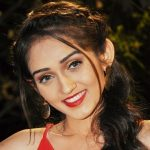 Tanya Sharma (Actress) Height, Weight, Age, Affairs, Biography & More